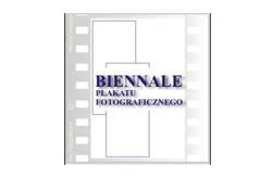 Biennale plakatu fotograficznego