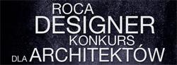 Roca Designer