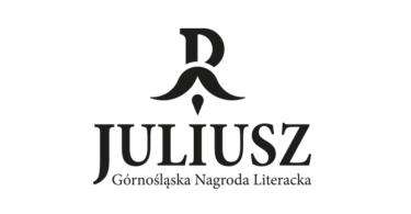 Konkursy literackie