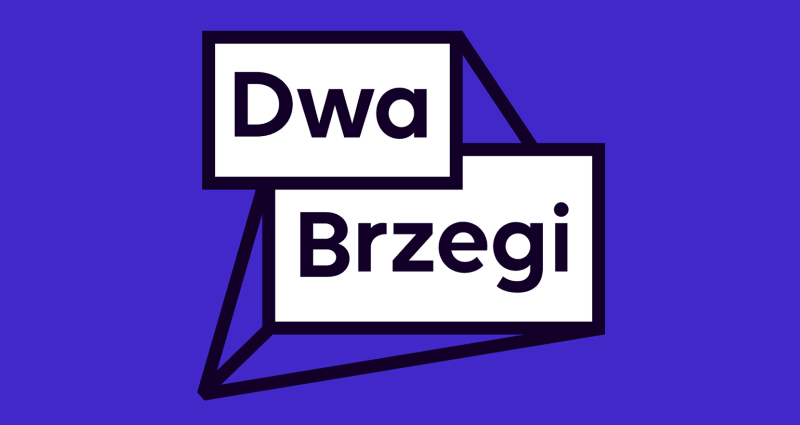 https://kanag.pl/wp-content/uploads/2017/03/11-Festiwal-Filmu-i-Sztuki-Dwa-Brzegi-2017.png