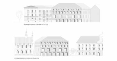 Konkurs architektoniczny