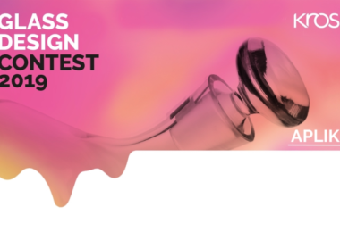 Konkurs designerski